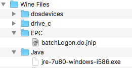 Finder_EPC_Java
