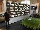 die umfangreiche Wankel-Historie bei Mazda